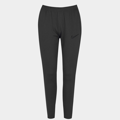Nike FIT Academy Womens Soccer Pants