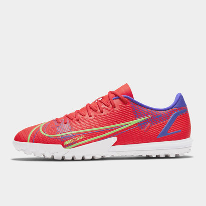 Nike Mercurial Vapor Academy Astro Turf Trainers