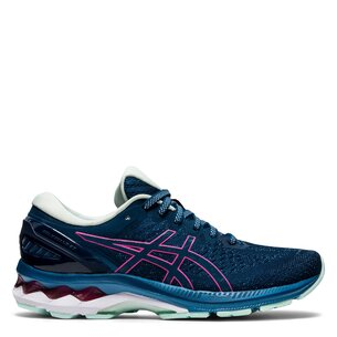 Asics Gel Kayano 27 Ladies