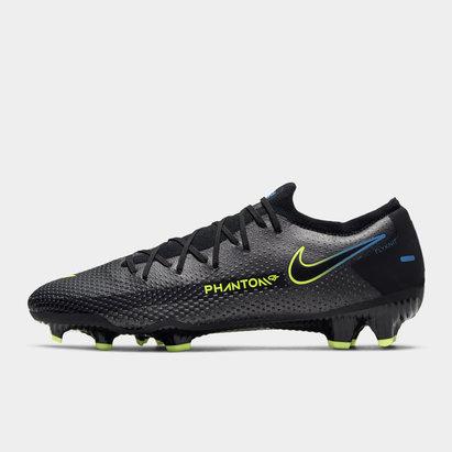Nike Phantom GT Pro FG Football Boots
