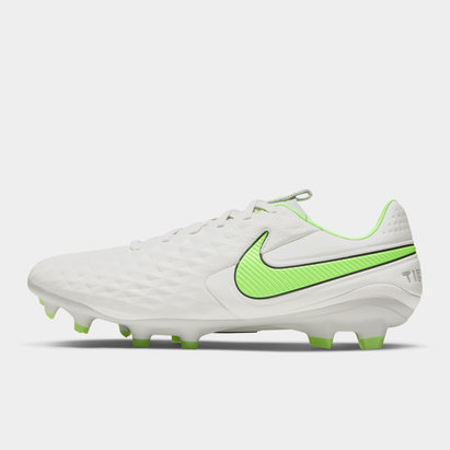 Nike Tiempo Legend Pro FG Football Boots