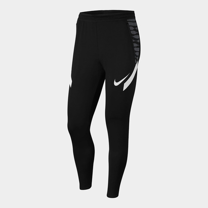 Nike Dri FIT Strike Mens Soccer Pants