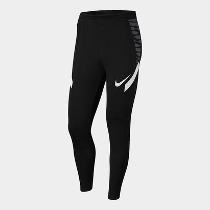 Nike Dri FIT Strike Mens Soccer Pants