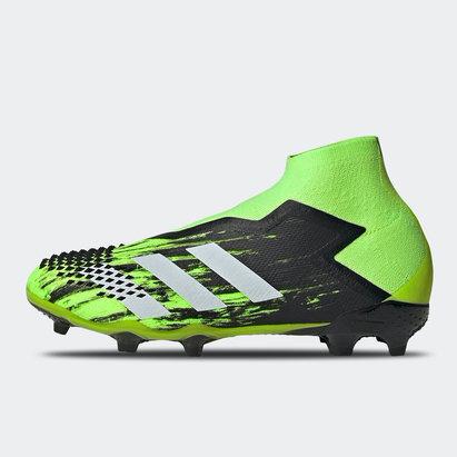 Size 5.5 Football Boots - Lovell Soccer