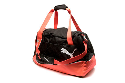 Puma Evopower Medium Matchday Holdall