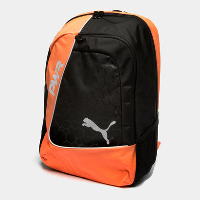 Puma Evopower Matchday Backpack