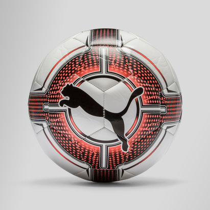 Puma evoPOWER 6.3 Trainer MS Football