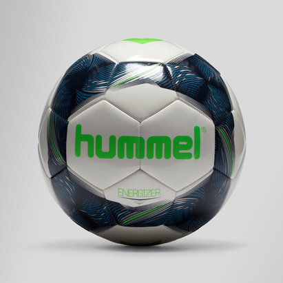 Hummel Energizer Performance Football