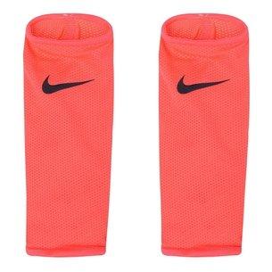 Nike Merc LT Grd Sn99