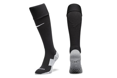 Nike France 17/18 3rd Football Socks