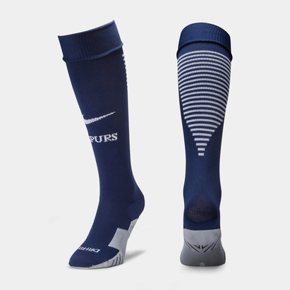 Nike Tottenham Hotspur 17/18 Home/Away Football Socks