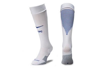 Nike Chelsea FC 17/18 Home Football Socks