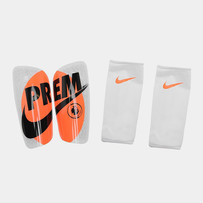 Nike PL Mercurial Lite Shin Guard Mens