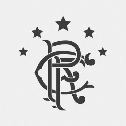 Castore Rangers Pre Match Shirt 20/21 Mens