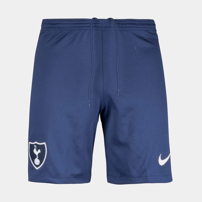 Nike Tottenham Hotspur 17/18 Home Football Shorts