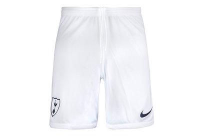 Nike Tottenham Hotspur 17/18 Away Football Shorts