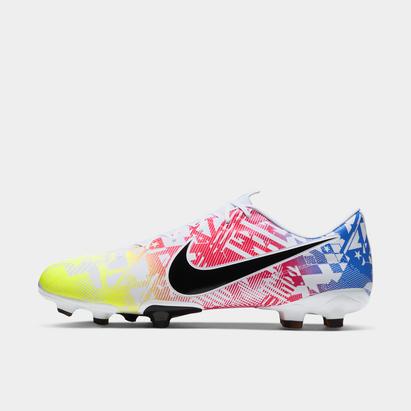 Nike Mercurial Vapor FG Football Boots Mens