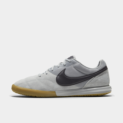 Nike Premium 2 Sala Indoor Football Boots Mens