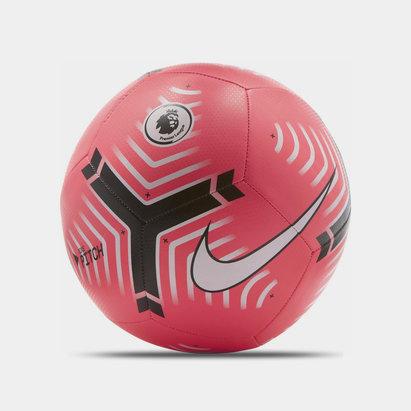 Nike Premier League Pitch Football