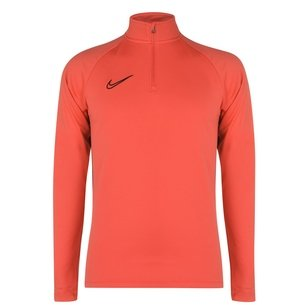Nike Dry Academy Drill Top Mens