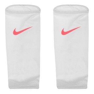 Nike Merc LT Grd 99