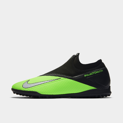 Nike Phantom Vsn Academy DF TG Mens Football Trainers