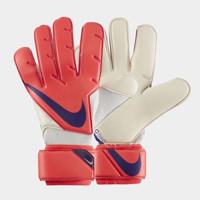 Nike Vapor Grip3 Goalkeeper Gloves