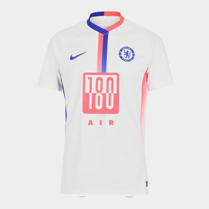 Nike Air Max Chelsea Stadium Shirt Mens