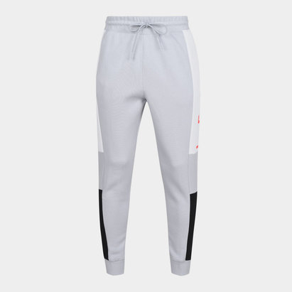 Nike Air Liverpool FC Jogging Pants Mens