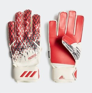 Predator Unisex Pro Direct Soccer
