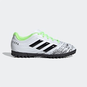 adidas Copa 20.4 Childrens Astro Turf Trainers