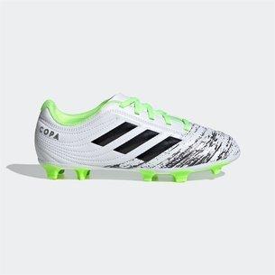 adidas Copa 20.4 FG Jn11