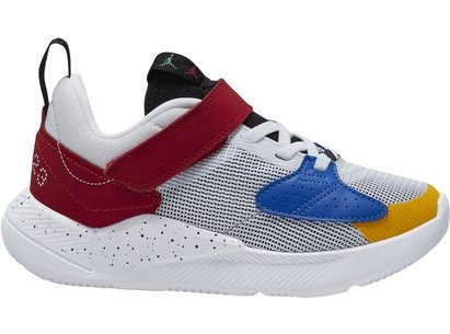 Air Jordan Cadence Child Boys Trainers