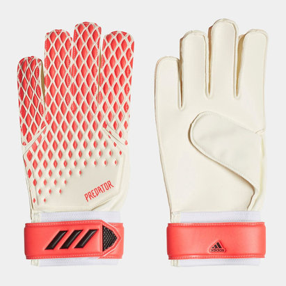adidas Predator Goalkeeper Gloves