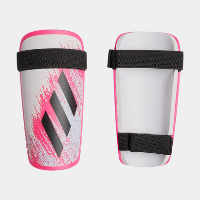 adidas X20 Training Shin Guards Mens