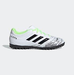 adidas Copa 20.4 Astro Turf Trainers