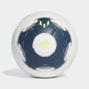 adidas Messi Mini Football