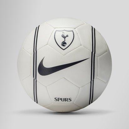 Nike Tottenham Hotspur 17/18 Prestige Training Football