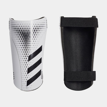 adidas Predator 20 Training Shin Guards Mens