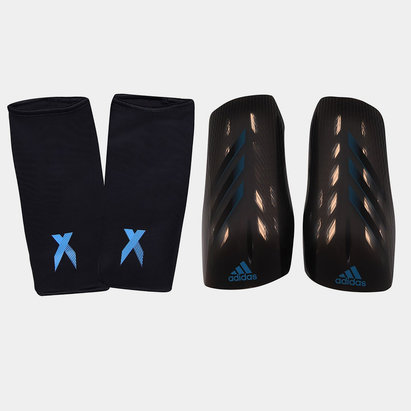 adidas X SG League Shin Guards