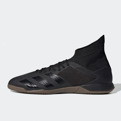 adidas Predator 20.3 Indoor Football Trainers