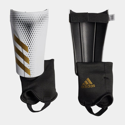 adidas Predator 20 Match Shinpads Mens