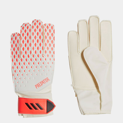 adidas Predator 20 Training Goalkeeper Gloves
