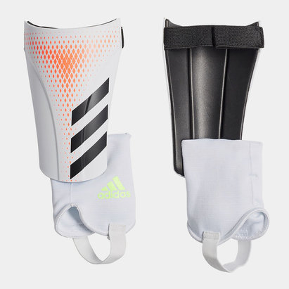adidas Predator 20 Pro Shin Guards Mens