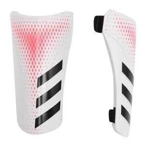 adidas Predator 20 Training Shin Guards