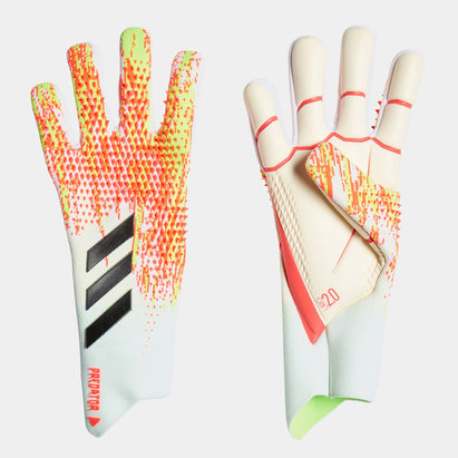adidas Predator 20 Pro Goalkeeper Gloves