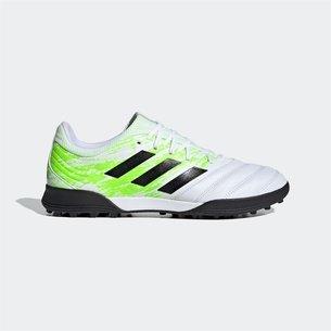 adidas Copa 20.3 Astro Turf Football Boots Mens