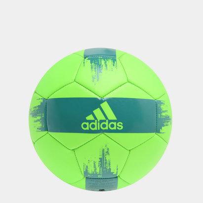 adidas EPP 2 F Ball 04