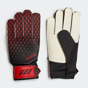 adidas Predator 20 Training Goalkeeper Gloves Kids