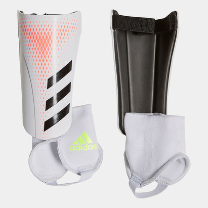 adidas Predator Match Junior Shin Guard